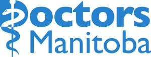 Doctors Manitoba Logo